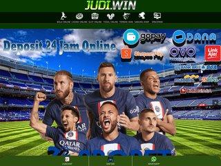screenshot https://www.informatique75019.com <title>ANNUAIRE NOOGLE.  webmaster connect</title>