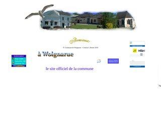 Camping Municipal D'Onival Woignarue 2 étoiles à Woignarue