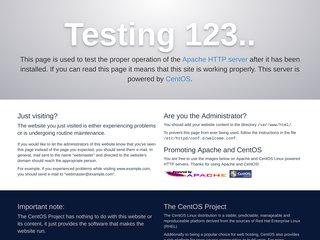 Camping Les Blancs Sablons 2 étoiles à Le Conquet