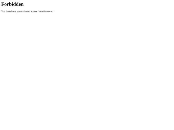 CLIC de l'arrondissement de Douai