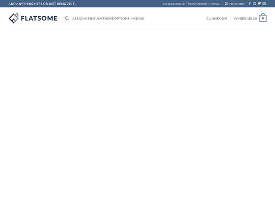 Site de freelance SEO de Mathilde Mattenet