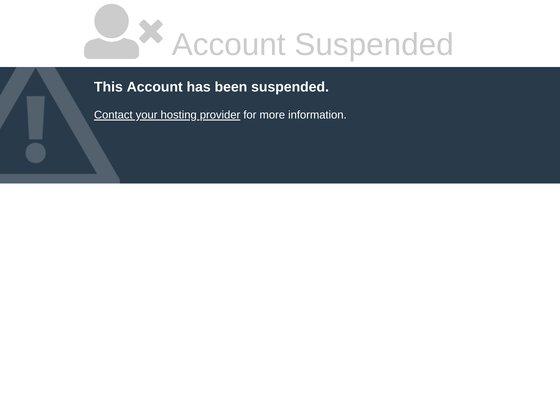 Référencement Québec fait du référencement manuel de sites