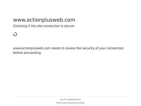 Création site internet maroc