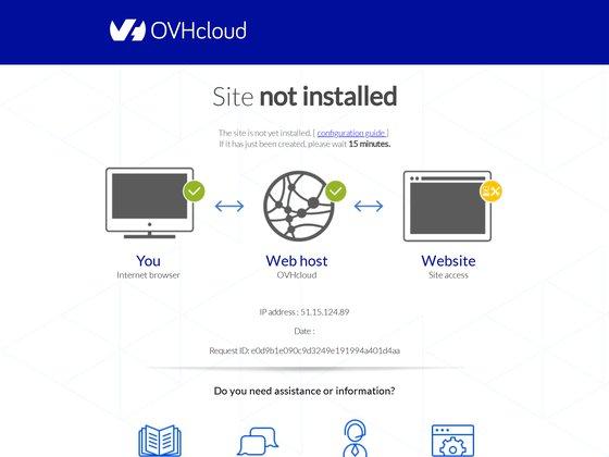 Aerono.fr - le site des bonnes idées