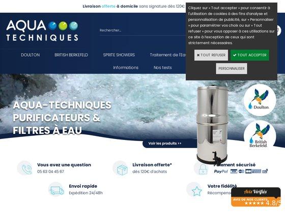 http://www.aqua-techniques.fr/