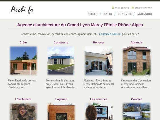 Archi-fr