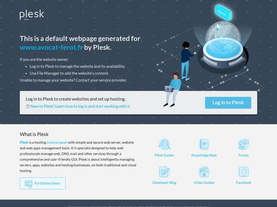 Cabinet d'Avocat Paris et Lille
