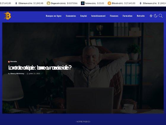 Bitwiin.com