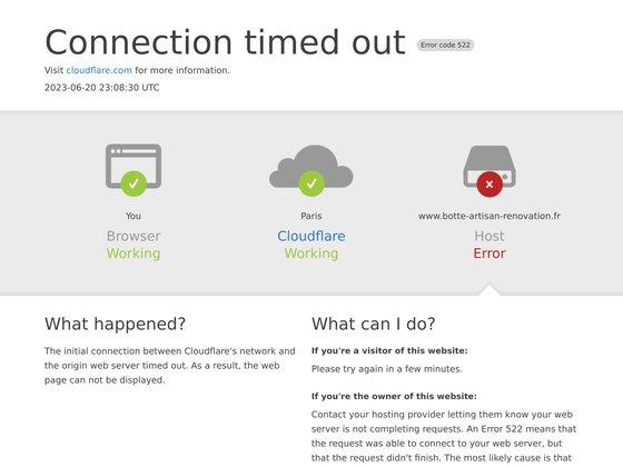 Rénovation écologique de maison