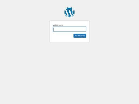 Linge de lit et de table, Charvet editions