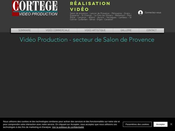 Premier site du Mariage en Provence