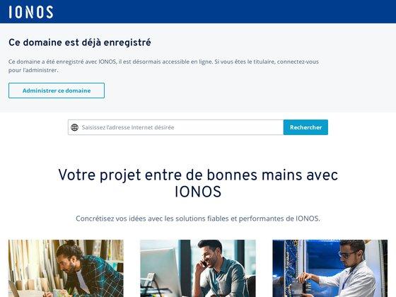 Centre d'épilation définitve à Nice