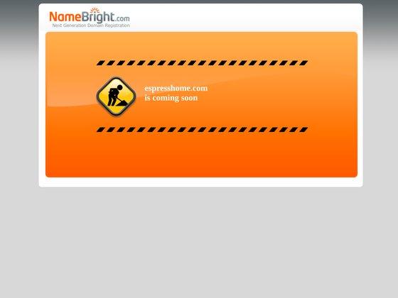 La meilleure alternative aux capsules nespresso