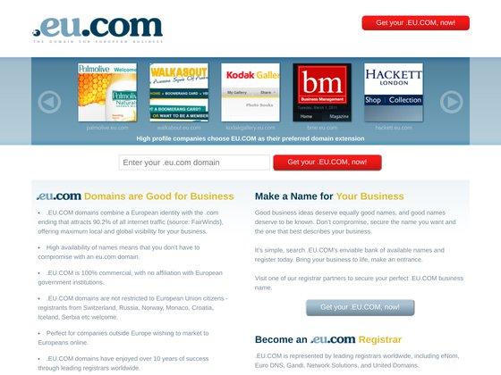 Evènementiel : l'annuaire des sites et agences