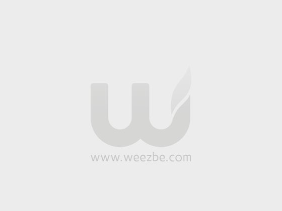 Or alimentaire et argent alimentaire
