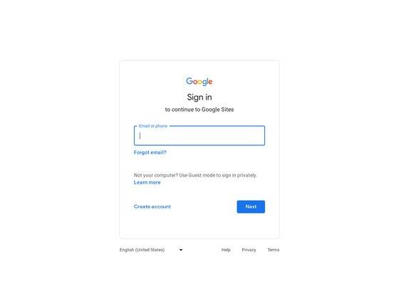 Fil d'Ariane Orientation Scolaire et Professionnelle