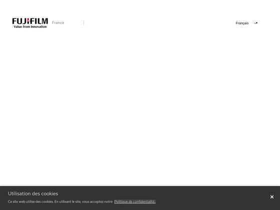 www.fujifilm.eu/fr