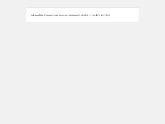 Informations et communauté sur generalia.fr