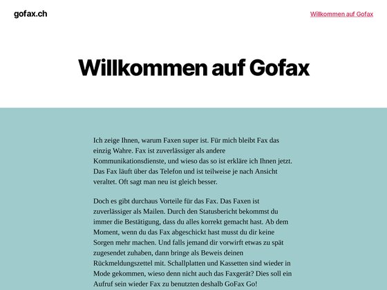 Henchozfilms, Château-d'Oex, Création web, films, photos, 8m