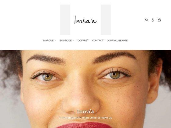 Imraa.fr Une nouvelle plateforme dédiée aux musulmans