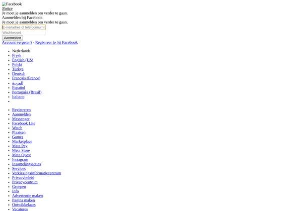 Agence K agence de presse à Clermont-Ferrand (63)