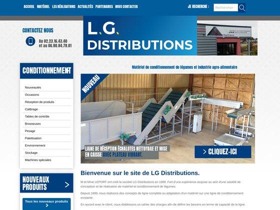 Création de matériel de conditionnement à Rennes