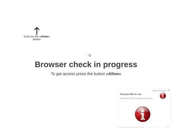 Lissac Vincennes - magasin d'optique