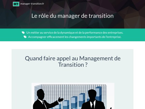 Supply chain / Christophe Thibaudier