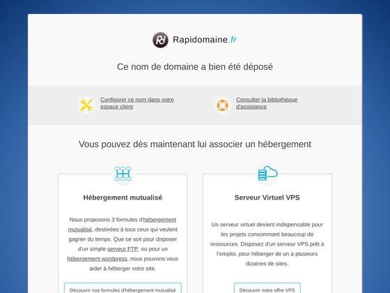 Mas de Pierrefeu : gite rural dans l'Hérault