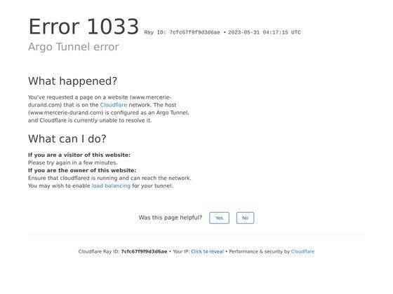 www.Mercerie-Durand.com