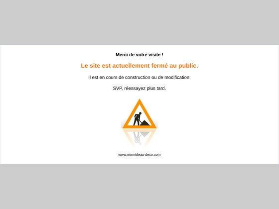 www.monrideau-deco.com