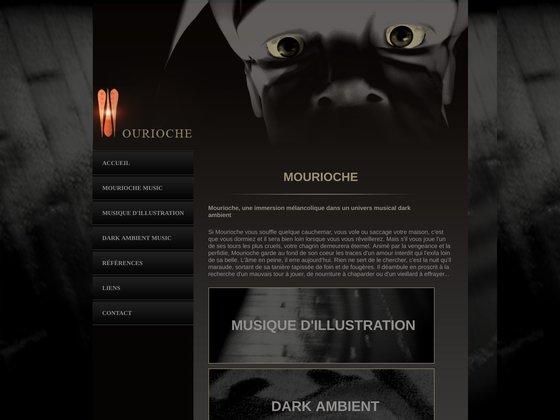 Mourioche.com