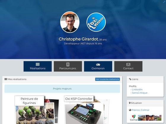 oximoron.fr : mes programmes en téléchargement,jeu de monopoly, World of Warcraft, Amiga ...