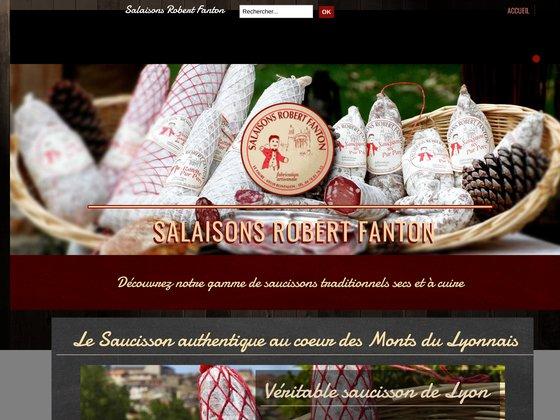 www.salaisonsfanton.fr