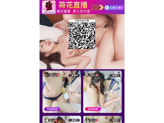 Vente de moto d'occasion - spmoto06.com