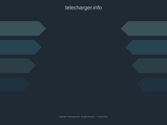 Site de téléchargement de logiciels gratuits