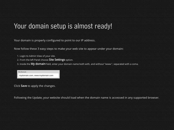 Conception maison solaire passive