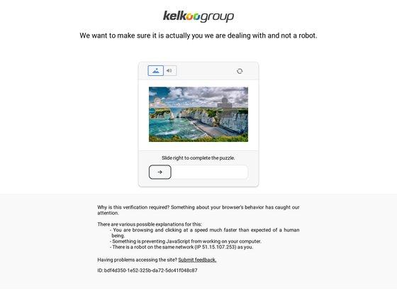Webmarchand.com