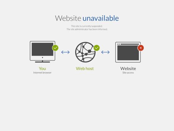 Hypnose Rennes : gérez votre stress avec Grégory Patier