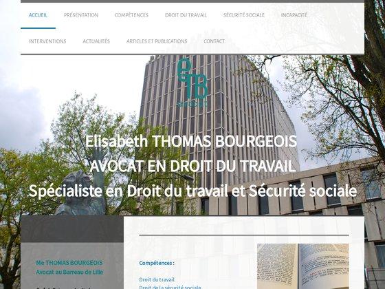Avocat en droit du travail < lille < spécialiste droit social