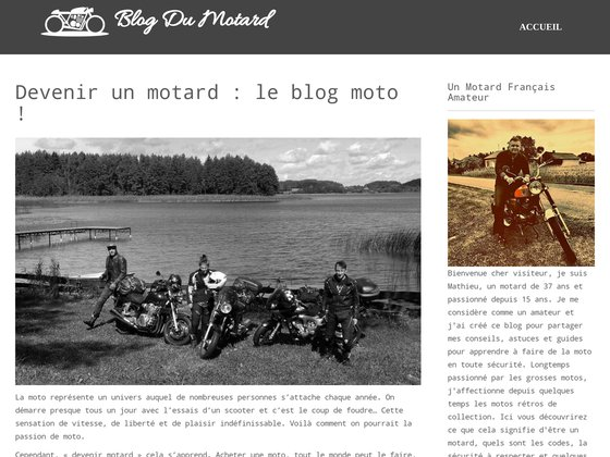 Kmoto, vente en ligne accessoires moto et scooter