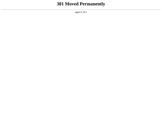 www.kingspanenviro.com/fr
