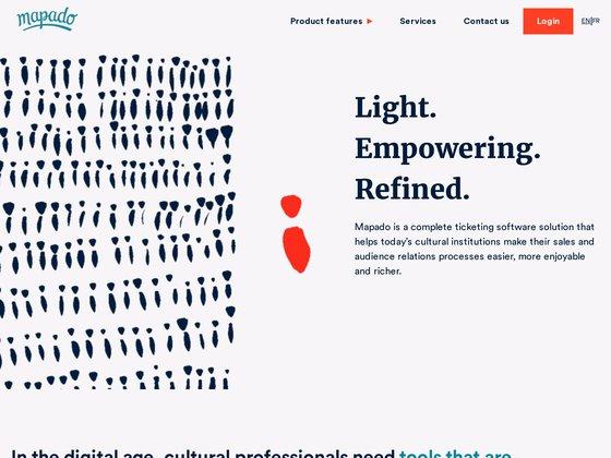 Idées de sortie en France