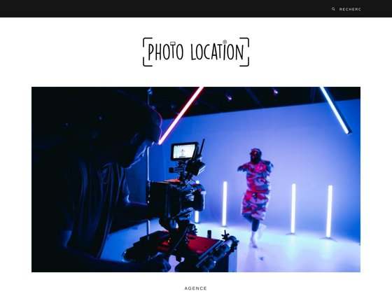 Photo-location.fr