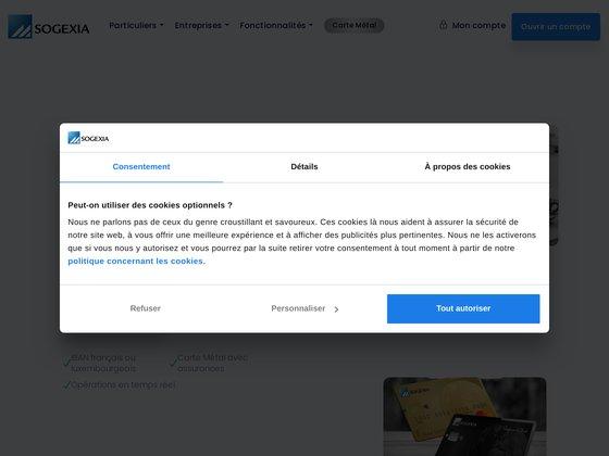Carte de crédit rechargeable mastercard