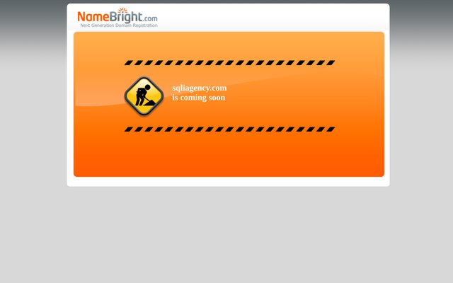 jaxprodart.com