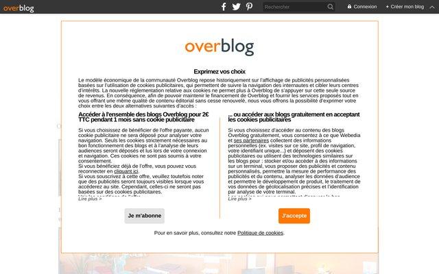 Cabinet d'ostéopathie à Anglet en Pyrénées Atlantiques