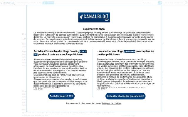 Piscines France, un blog sur le monde de la piscine et du Wellness