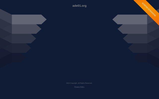 Implantation d'entreprise sur Genève avec l'ADE01