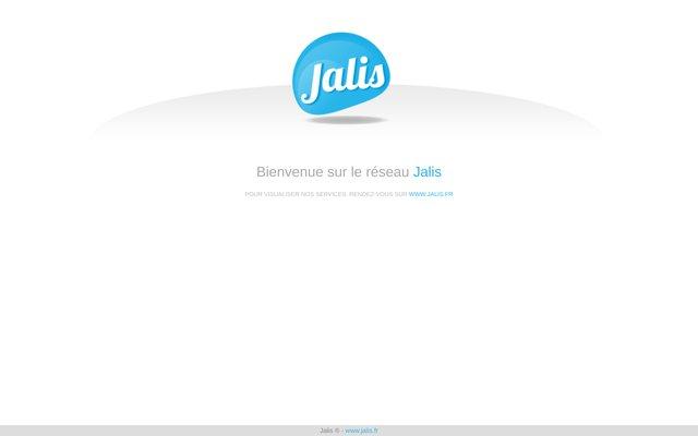 Agence immobilière sur Salon de Provence